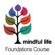 Mindfulness Foundations Course