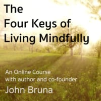 Four Keys Online Course