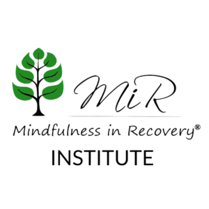 MIR Institute Logo